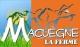 Logo La Ferme De Macuegne