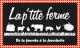 Logo La P'tite Ferme