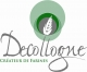 Logo Moulin Decollogne