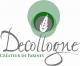 Logo Moulin Decollogne