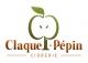 Logo Claque Pepin