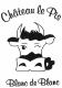 Logo Château Le Pis