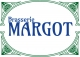 Logo Brasserie Margot