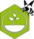 Logo Les Jardins Du Faune