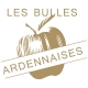 Logo Les Bulles Ardennaises