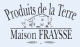 Logo Gaec De Goudou