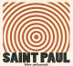 Logo Brasserie Saint-paul