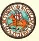 Logo Maison Saillard
