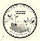 Logo Chèvrerie De La Vallée Verte