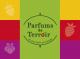 Logo Sarl Parfums De Terroir