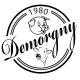 Logo Gaec Demorgny