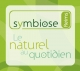 Logo Symbiose Reims