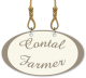 Logo Contal Farmer