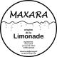 Logo Maxara