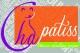 Logo Cha'patiss