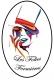 Logo Les Folies Fermieres