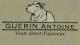 Logo Guerin Antoine