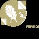 Logo Earl De L'ancre
