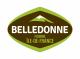 Logo Pain De Belledonne