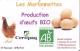 Logo Earl Les Marionnettes