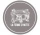 Logo La Ferme D'hotte
