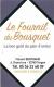Logo Le Fournil Du Bousquet