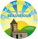 Logo Fromagerie Beausejour