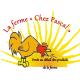 Logo Chez Pascal