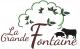 Logo Ferme De La Grande Fontaine