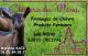 Logo Chèvrerie Des Mûres
