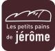 Logo Les Petits Pains De Jérôme