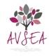 Logo Esat Avsea