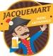 Logo Biere Jacquemart