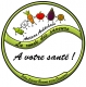 Logo La Ronde Des Saveurs