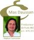 Logo Mas Daussan