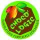 Logo Choco'logic
