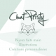 Logo Chat Pristy