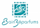 Logo Bainzeparfums