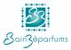Logo Bainzéparfums