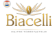 Logo Cafés Biacelli