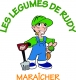 Logo Legumes De Rudy