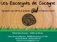 Logo Les Escargots De Cocagne