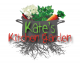 Logo Kate's Kitchen Garden