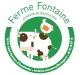 Logo Ferme Fontaine