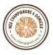 Logo Mes Champignons A Domicile