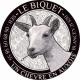 Logo Chevrerie De Blancey