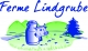 Logo Ferme Lindgrube