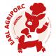 Logo Earl Agriporc