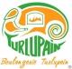 Logo Turlupain