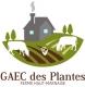 Logo Gaec Des Plantes